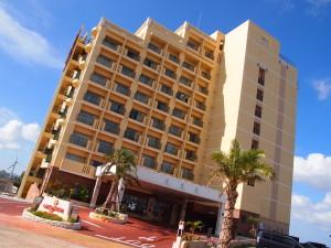 Vessel Hotel