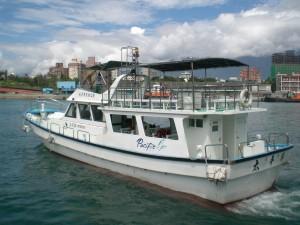 CIMG6005